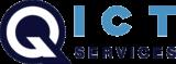 Q – ICT Services